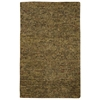 "Nourison Fantasia Rectangle Rug  By Nourison, Terraco, 3'6"" X 5'6"""