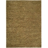 Fantasia Terraco Shag Area Rug