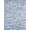 Gemstone Lapis Area Rug