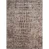 Gemstone Smoky Quartz Area Rug