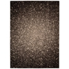 Glistening Nights Grey Area Rug