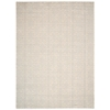 Glistening Nights Beige Area Rug