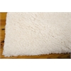 "Nourison Galway Rectangle Rug  By Nourison, Ivory, 7'6"" X 9'6"""