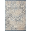 Graphic Illusions Sky Area Rug