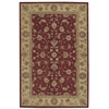 "Heritage Hall Rectangle Rug By, Lacquer, 3'9"" X 5'9"""