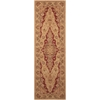 Heritage Hall Lacquer Area Rug