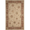 Heritage Hall Mist Area Rug