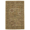 "Nourison India House Rectangle Rug  By Nourison, Multicolor, 3'6"" X 5'6"""