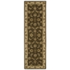 India House Mushroom Area Rug