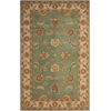 India House Seafoam Area Rug