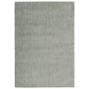 "Nourison Bbl17 Intermix Rectangle Rug  By Nourison, Sea, 5'3"" X 7'5"""