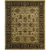 Jaipur Light Gold Area Rug