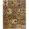 Jaipur Light Multi Area Rug
