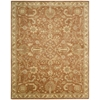 Jaipur Terraco Area Rug