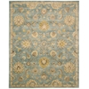 Jaipur Light Blue Area Rug