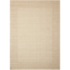 Cottage Grove Bisque Area Rug