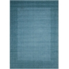 Cottage Grove Ocean Area Rug