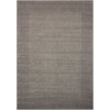 Cottage Grove Steel Area Rug