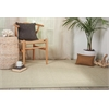 Seascape Mist Area Rug