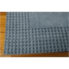 "Nourison Ki07 Cottage Grove Rectangle Rug  By Nourison, Ocean, 5'3"" X 7'5"""