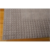 "Nourison Ki07 Cottage Grove Rectangle Rug  By Nourison, Steel, 5'3"" X 7'5"""
