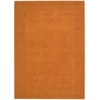 Cottage Grove Terracotta Area Rug