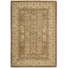 Legend Multicolor Area Rug