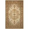 Legend Beige Area Rug