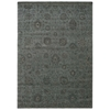 Luminance Graphite Area Rug
