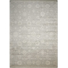 Luminance Ironstone Area Rug
