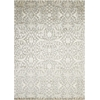 Luminance Steel Area Rug