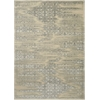 Luminance Bone Area Rug