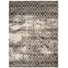 "Nourison Ma05 Glistening Nights Rectangle Rug  By Nourison, Multicolor, 7'9"" X 10'6"""