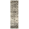 "Nourison Ma05 Glistening Nights Runner Rug  By Nourison, Multicolor, 2'2"" X 7'6"""