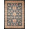 Maymana Midnight Area Rug