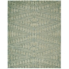 Moda Breeze Area Rug
