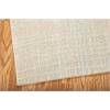 "Nourison Nepal Rectangle Rug  By Nourison, Manil, 5'3"" X 7'5"""
