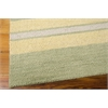 "Bbl2 Oxford Rectangle Rug By, Chesapeake, 5'3"" X 7'5"""