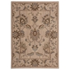 Nourison Persian Empire Rectangle Rug  By Nourison, Ivory, 2' X 2'9""