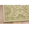 "Regal Runner Rug By, Gravel, 2'3"" X 8'"
