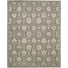 Regal Cobble Stone Area Rug