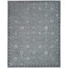 Regal Slate Area Rug