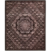 Regal Espre Area Rug