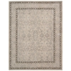 Regal Taupe Area Rug