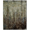 Rhapsody Seaglass Area Rug