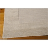 """Bbl1 Ripple Rectangle Rug By, Tranquil, 5'6"""" X 7'5"""""""