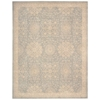 "Royal Serenity ""St. James"" Cloud Area Rug"