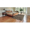 Skyland Brown/Iv Area Rug