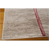 "Soho Rectangle Rug By, Beige, 5'3"" X 7'4"""