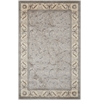 Somerset Silver Area Rug